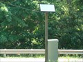 Image for Blowing Rock Solar Panel - Blowing Rock, NC