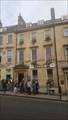 Image for Jane Austen Centre - Bath, Somerset