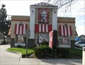 Image for KFC - Madera Ave - Kerman, CA