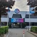 Image for Gamecity - Zoetermeer, The Netherlands.