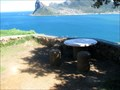 Image for Chapman's Peak Drive Lookout - Hout Bay, South Africa