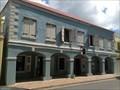 Image for 10 Strand Street, Frederiksted, Saint Croix, US Virgin Islands