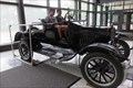 Image for 1917 Model T Roadster - Family Museum - Bettendorf, IA