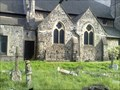 Image for St Dunstans Church and Cemetery, Cheam, Surrey, UK
