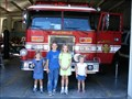 Image for Pflugerville, TX Fire Department