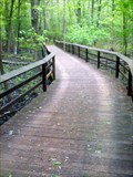 Image for Tinker Park Boardwalk