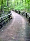 Image for Tinker Park Boardwalk