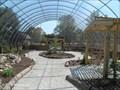 Image for Kim St. John Butterfly Habitat, Wildlife Prairie Park - Hanna City, IL