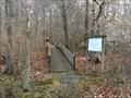 Image for Chestnut Hill Trailhead - Newark, DE