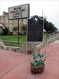 Image for Tilden, Texas