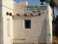 Image for Historic Route 66 - El Vado Motel - Albuquerque, New Mexico, USA.