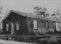 Image for Old Stone School - Akron, Ohio