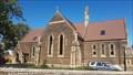 Image for [Former] St Margaret's Church - Lidlington, Bedfordshire
