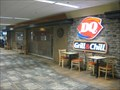 Image for Airport DQ - Minneapolis, MN