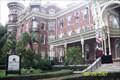Image for Tampa Bay Hotel  -  Tampa, FL