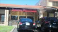 Image for Mountain Mike's Pizza - Santa Rita Rd  - Pleasanton, CA