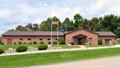 Image for Pennsylvania State Police - Waynesburg Barracks - Waynesburg, Pennnsylvania
