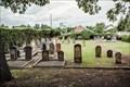 Image for Jüdischer Friedhof Wesseling, NRW, Germany