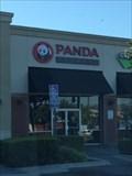 Image for Panda Express - Los Feliz - Los Angeles, CA