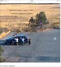 Image for Meadowlark Prairie Webcam, Eugene Oregon