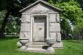 Image for MacArthur Mausoleum  -  Chicago, IL