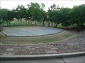 Image for Will Rogers Park Amphitheater - Oklahoma City, OK