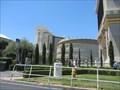 Image for Caesar's Palace - Las Vegas, NV