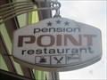 Image for POINT Pension a restaurace - Brno, Czech Republic