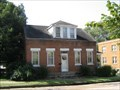Image for 110 East Third Street - Hermann Historic District - Hermann, MO