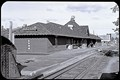 Image for Chicago Northwestern Depot - Wausau WI