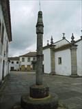 Image for Pelourinho de Rates -  São Pedro de Rates, Portugal