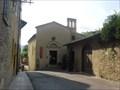 Image for Chiesa del Quercecchio - San Gimignano, Italy