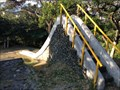 Image for Cerro Nutibara Slides - Medellin, Colombia