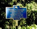 Image for School and Academy - Fabius, NY