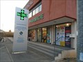 Image for Pharmacie Corsy - Aix en provence, Paca, France