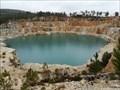 Image for Mine Aldea da Teixugueira - Cartelle, Ourense, Galicia, España