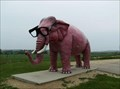 Image for Pink Elephant - De Forest, WI