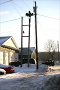 Image for Number 503 in Chaffee, NY
