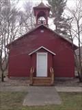 Image for DeWitt School - Spring Lake Township, Michigan USA