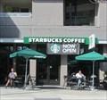 Image for Starbucks - California -  Walnut Creek, CA