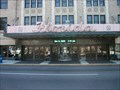Image for The Florida Theater - Jacksonville, FL