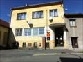 Image for Hustopece nad Becvou - 753 66, Hustopece nad Becvou, Czech Republic