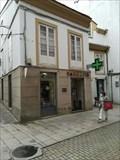 Image for Farmacia Álvarez Lebredo - Ribadeo, Lugo, Galicia, España