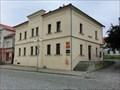Image for Kamenický Šenov - 471 14, Kamenický Šenov, Czech Republic
