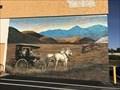 Image for Laguna Hills Historical Mural - Laguna Hills, CA