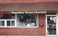 Image for Somethin' Sweet Gourmet - Johnson City, NY