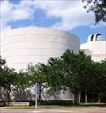 Image for Orlando Science Center - Lucky 8 - Orlando, Florida, USA.