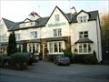 Image for Woodlands Hotel Windermere Cumbria England