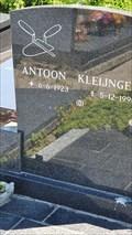 Image for Mason - Antoon Kleijngeld - Waalwijk, NL
