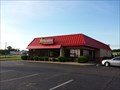 Image for Hardee's - Alabama Route 41 - Camden, AL